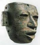 medium_tehotihuacan.jpg
