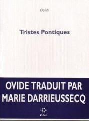 ovide-tristes-pontiques-traduit-latin-marie-d-L-2.jpg