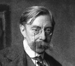 emile-verhaeren-nicola-perscheid-1912.jpg
