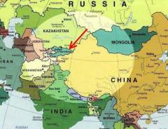 Carte Kirghizistan.jpg