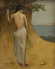 Girl_by_the_Sea_Puvis_de_Chavannes.jpg