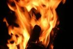 32913-feu-flamme.jpg