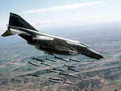 bombardement-libye.jpg