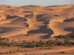 Dunes-de-Libye-au-soleil-couchant.jpg