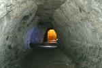 souterrain-cambrai-marche-couvert-2.jpg