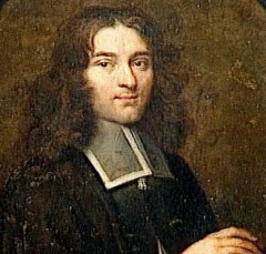 littérature,descartes,bayle