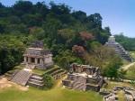 ruines-mexique.jpg