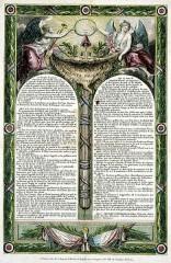 390px-Declaration_des_Droits_de_l'Homme_et_du_Citoyen_de_1793.jpg