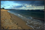 galerie-membre,france-arcachon,cp-dsc-1294-dune-au-couchant.jpg