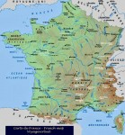 carte-france-map.jpg