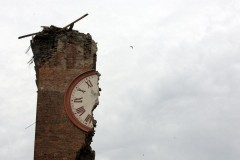 2007843_terremoto2.jpg