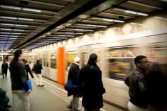 metro_bruxelles.jpg