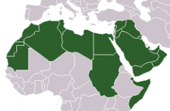 250px-Arab_world.png