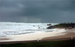 plage-ilbarritz-4nov09.jpg