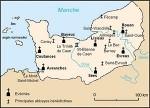 300px-Carte_Duche_Normandie_Eglises.jpg