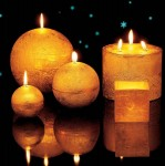 big_06-bougies.jpg