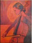 35-la-violoncelliste-rouge.jpg