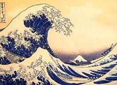 TsunamiPhot01.jpg
