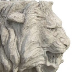 lion-sculpte.jpg