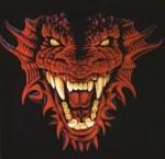 dragon_2.jpg