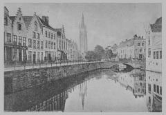 Rodenbach_-_Bruges-la-Morte,_Flammarion,_page_0033.png