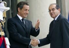 direct-libye-recherche-kadhafi-90325.jpg