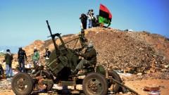 rebelles-libyens-a-ras-lanouf-7-mars-2011-10417003rsoww_1713.jpg