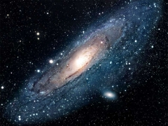 0d32123a56_50034121_galaxie-andromede-03.jpg
