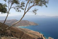 crete_cote_platanos_3289.jpg