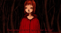Petit_chaperon_rouge2_by_LouveBleue.jpg