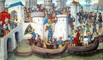 history_byzantine8.jpg