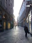 Rue_du_Consulat_Limoges.jpg