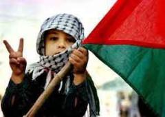 Gaza, israël